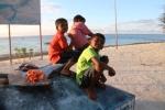 Anak-Anak Maafushi3