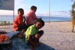 Anak-Anak Maafushi4