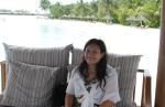 At Anantara