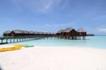 Maldives .