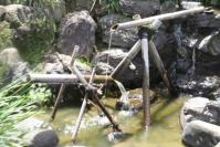 Andani-Pancuran Bambu3