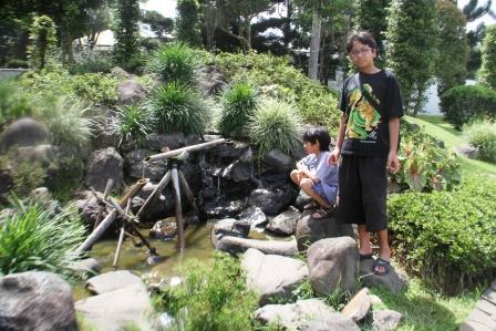 Andani-Pancuran Bambu4