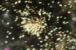 Fireworks Sukabumi 16