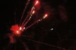 Fireworks Sukabumi