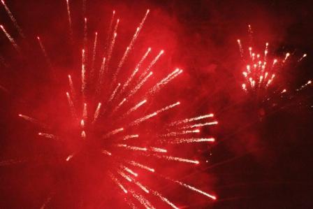 Fireworks Sukabumi1