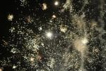 Fireworks Sukabumi2