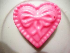 Andani - heart
