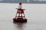 Ha Long Bay 3