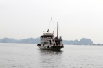 Ha Long Bay 4