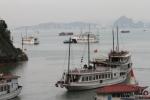 Ha Long Bay 5