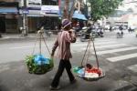 Pedagang DI Hanoi 8