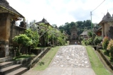 Desa Penglipuran, Bangli 5