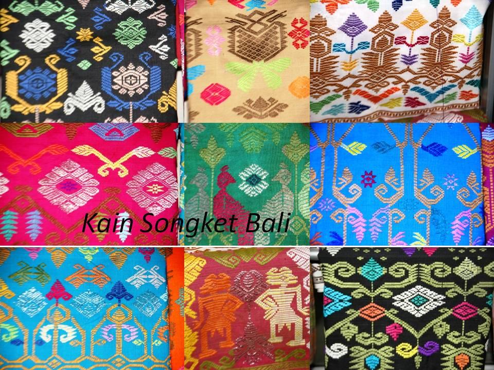 KAIN BATIK KILOAN  kain batik