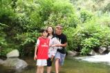 Bermain di Sungai 11