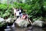 Bermain di Sungai 9