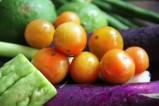 sayuran 3