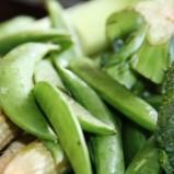 sayuran 4
