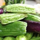 sayuran 6