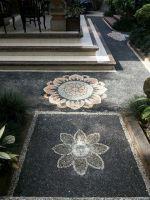 Rangoli - Bali