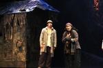 Teater Koma - Ibu 1
