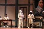 Teater Koma - Ibu 11