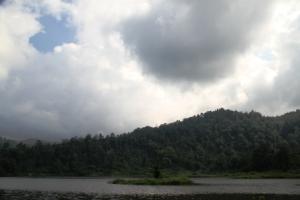 Situ Gunung