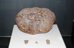 Batu Carnellian