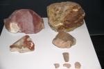 Batu Jasper