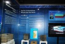 Museum Geologi 2