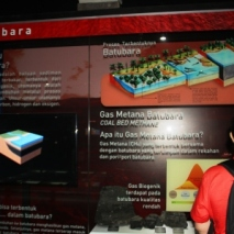 Museum Geologi 3