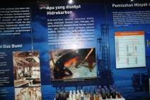 Museum Geologi1