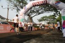 Spirit of Wipro Run 2014 1
