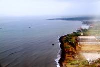 pesisir Banyuwangi