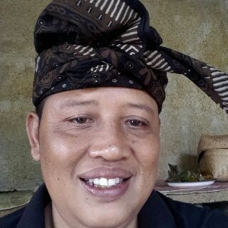 Kebudayaan Daerah Dan Alih Generasinya. (4/4)