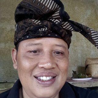 Dewa Bali Treetop