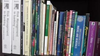 Andani-Buku