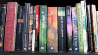 Andani Buku