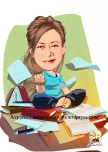 nimadesriandani-books