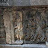 Candi Prambanan 7