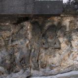 Candi Prambanan 8