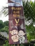 Liburan Di Bali:Penglipuran.