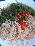 Top 5 Masakan Sayur Traditional Bali YangNgangenin.